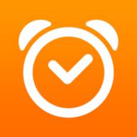 Sleep Cycle alarm clock Android