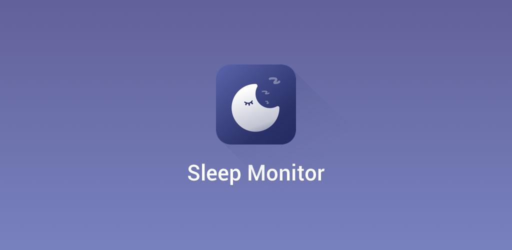 Sleep Monitor Sleep Cycle Track, Analysis, Music