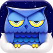 Sleep Pillow Full Android