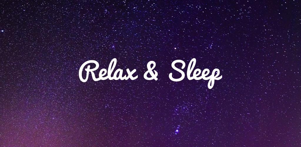 Sleep Sounds Full