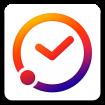 Sleep Time Smart Alarm Clock Premium