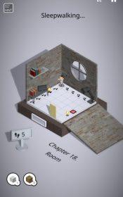 Sleepwalker-toyworld Android Games