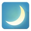 SleepyTime-Bedtime-Calculator