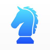 Sleipnir Mobile - Web Browser-Logo