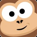 Sling Kong Android