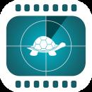 دانلود Slow Motion Camera Extreme 1.6.4 - دوربین اسلوموشن با کیفیت مخصوص اندروید !