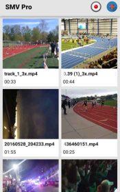 Slow Motion Video Pro
