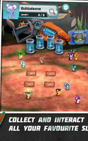 Slugterra: Slug it Out 2 Android Games