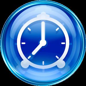 Smart Alarm (Alarm Clock) 2.3.0