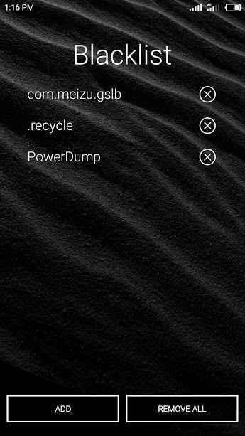 دانلود Smart Clean: Free Junk Cleaner Log Cache Duplicate Pro 1.17 - ابزار هوشمند حذف فایل ها اضافی اندروید