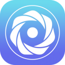 دانلود Smart Gallery 1.2.1 - اپلیکیشن گالری عکس هوشمند و سریع اندروید