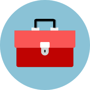 دانلود Smart Kit 360 1.8.6