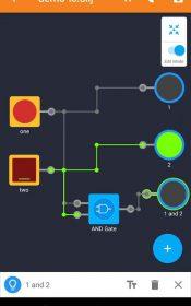 Smart Logic Simulator