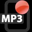 Smart MP3 Recorder Premium Android
