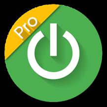 Smart Screen On/Off Pro