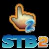 Smart Taskbar 2 (V2) Android