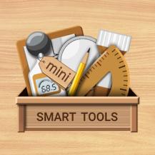 Smart Tools mini