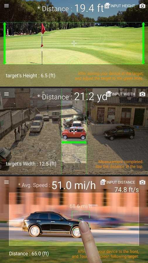 دانلود Smart Tools mini 1.0.6 - مجموعه ابزار ساده و کم حجم اندروید !
