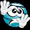 Smiley Creator for Emoji