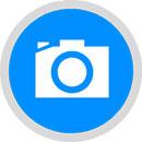 Snap Camera HDR Android