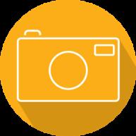 SnapShot - Screenshots Pro