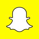 """دانلود Snapchat 10.62.1.0 - برنامه اشتراک گذاری عکس """"اسنپ چت"""" اندروید + بتا"""