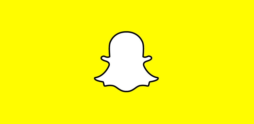 دانلود Snapchat 10.47.1.0 برنامه اسنپ چت برای اندروید