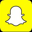 """آپدیت دانلود Snapchat 10.26.6.0 – برنامه اشتراک گذاری عکس """"اسنپ چت"""" اندروید"""