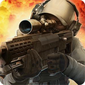 دانلود Sniper Extinction 1.0007 - بازی اکشن