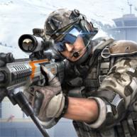Sniper-Fury