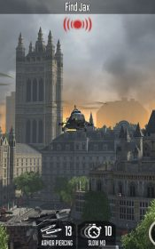"Sniper Strike Special Ops 1 175x280 دانلود Sniper Strike : Special Ops 1.504 – بازی اکشن خارق العاده ""اعتصاب تک تیرانداز: عملیات ویژه"" آندروید + مود + دیتا"