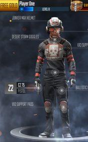 "Sniper Strike Special Ops 3 175x280 دانلود Sniper Strike : Special Ops 1.504 – بازی اکشن خارق العاده ""اعتصاب تک تیرانداز: عملیات ویژه"" آندروید + مود + دیتا"