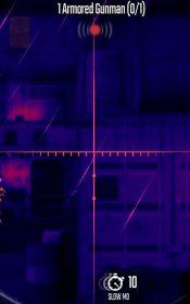 "Sniper Strike Special Ops 4 175x280 دانلود Sniper Strike : Special Ops 1.504 – بازی اکشن خارق العاده ""اعتصاب تک تیرانداز: عملیات ویژه"" آندروید + مود + دیتا"