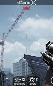 "Sniper Strike Special Ops 5 175x280 دانلود Sniper Strike : Special Ops 1.504 – بازی اکشن خارق العاده ""اعتصاب تک تیرانداز: عملیات ویژه"" آندروید + مود + دیتا"