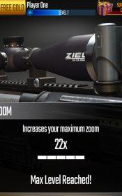 "Sniper Strike Special Ops 7 175x280 دانلود Sniper Strike : Special Ops 1.504 – بازی اکشن خارق العاده ""اعتصاب تک تیرانداز: عملیات ویژه"" آندروید + مود + دیتا"