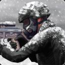 """دانلود Sniper Strike : Special Ops 3.703 - بازی اکشن خارق العاده """"اعتصاب تک تیرانداز: عملیات ویژه"""" اندروید + مود + دیتا"""