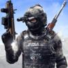 Sniper Strike Special Ops