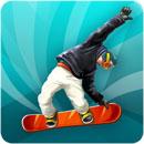 Snowboard Run Android