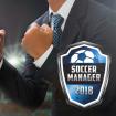جدید دانلود Soccer Manager 2018 1.2.0 – محبوب ترین بازی مدیریت فوتبال اندروید !