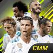 Soccer-Revolution-2018-1-0-150