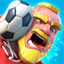 Soccer Royale 2019
