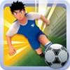 Soccer Runner: Football rush! Android
