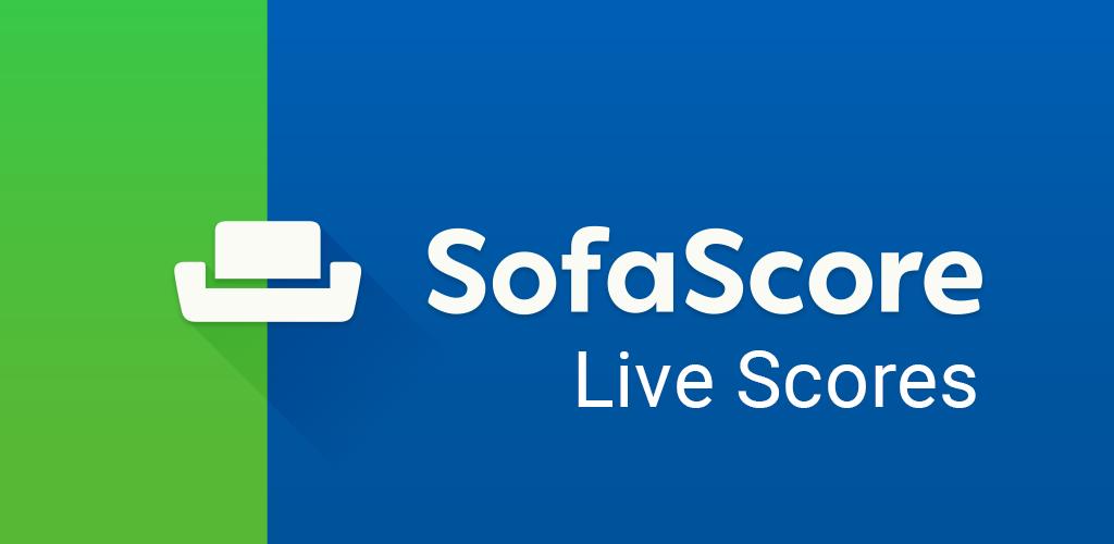 SofaScore Live Scores