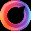 Solo-Launcher-Logo.jpg