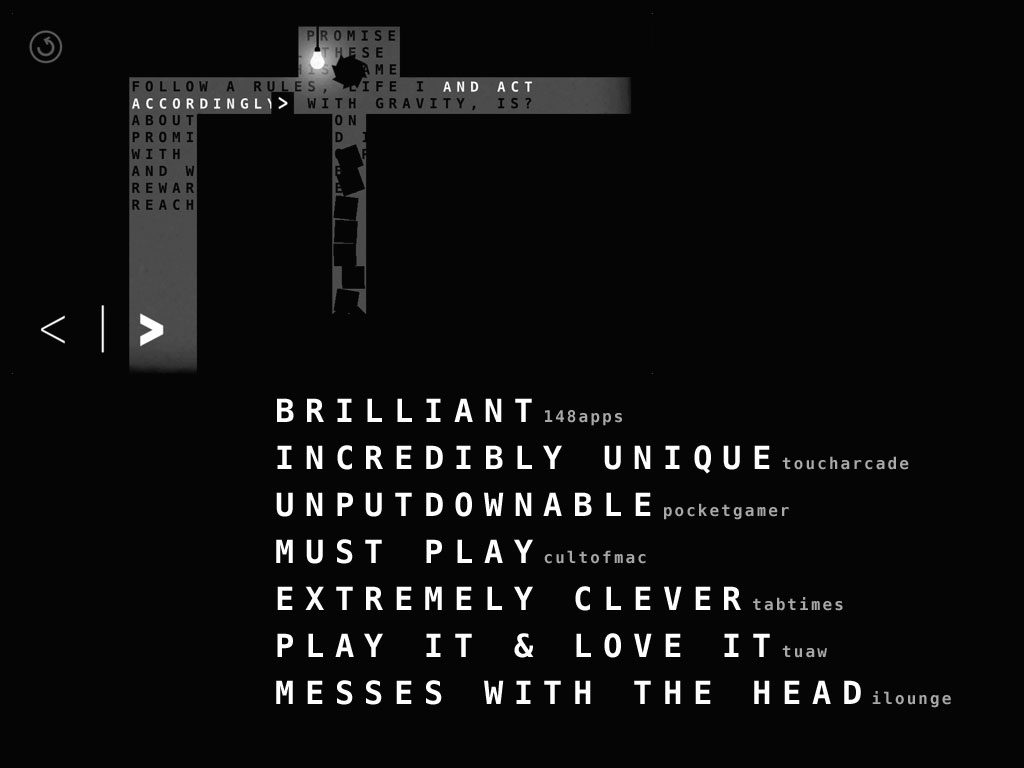 دانلود Sometimes You Die 1.1 - بازی ماجراجویی خاص و فوق العاده اندروید !
