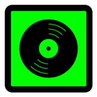 Song Engineer-Logo