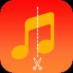 جدید دانلود Song cutter Pro-Advance 1.5 – برش آسان موزیک و ویدئو اندروید