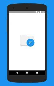 Sort2Folder Android