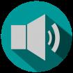 Sound Profile (+ volume scheduler)