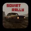 Soviet-Rally-Logo